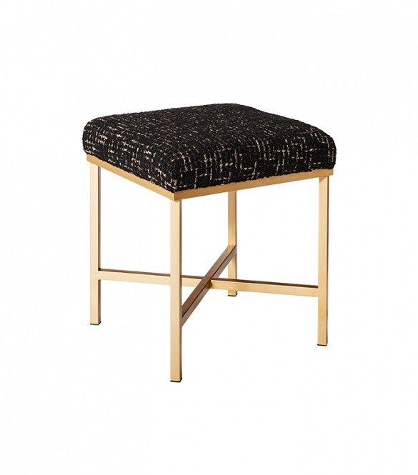 Fantastic First Look A Gilded Nate Berkus For Target Fall Holiday Gmtry Best Dining Table And Chair Ideas Images Gmtryco