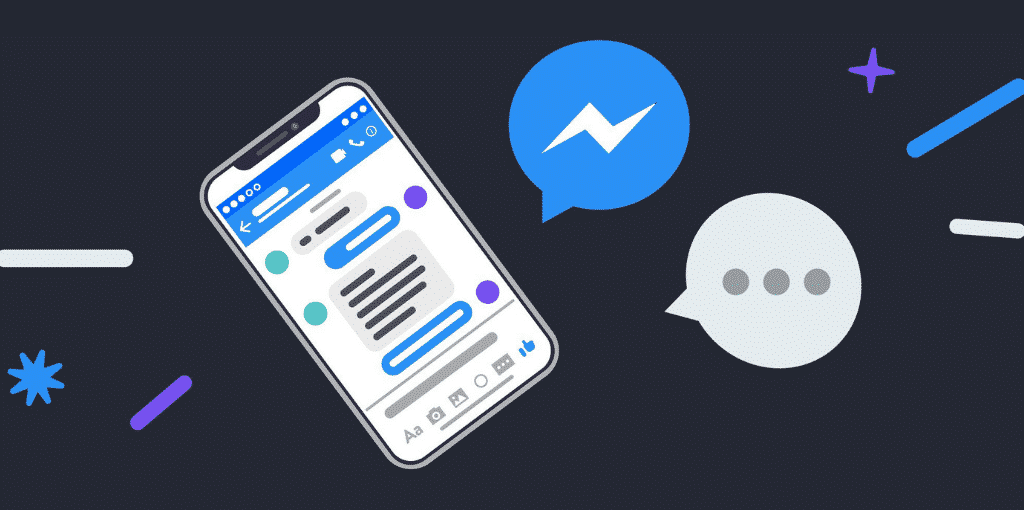 Methods to Recover Deleted Facebook Messenger Messages on