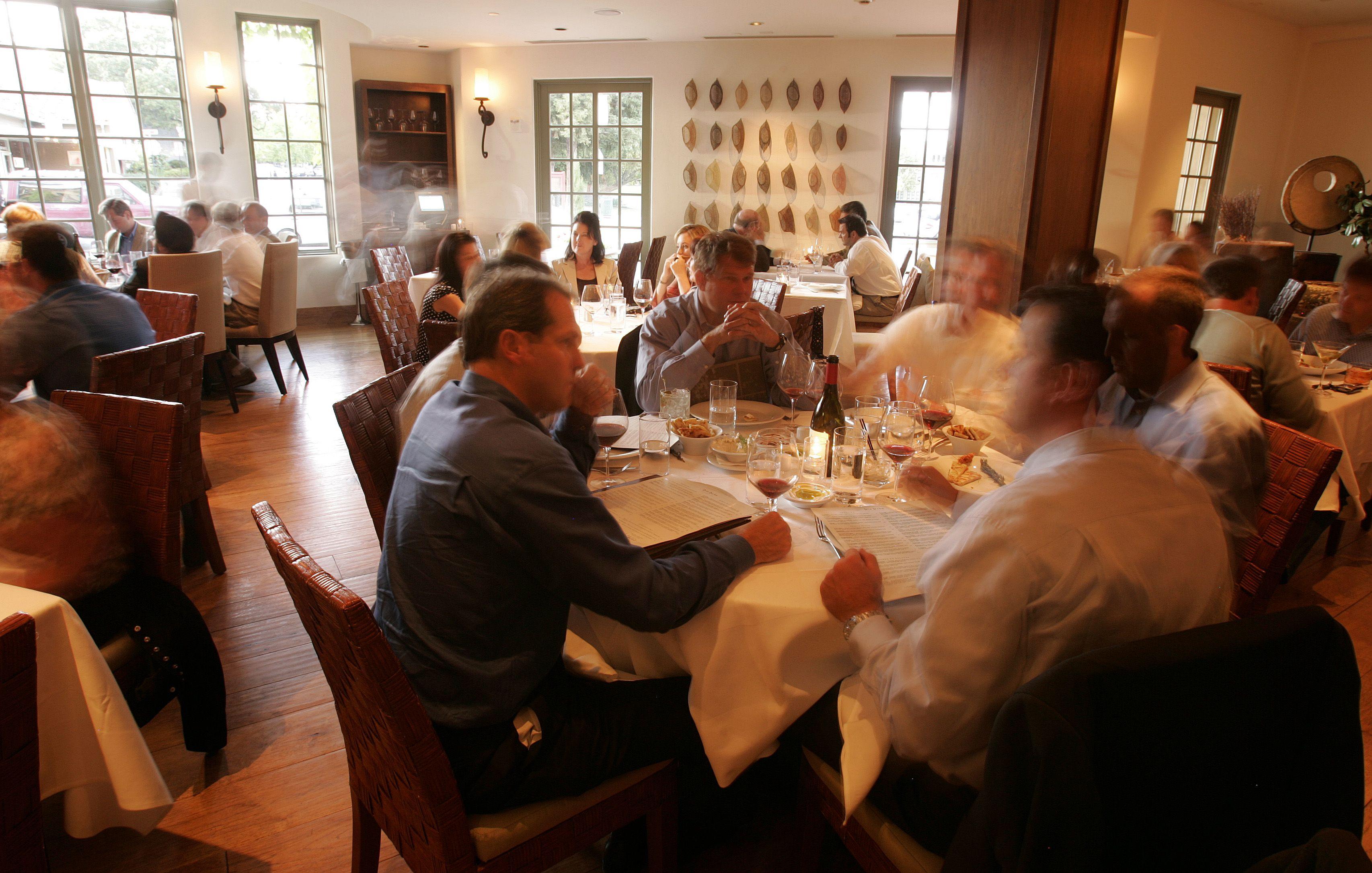 Pin On Global Greek Restaurants
