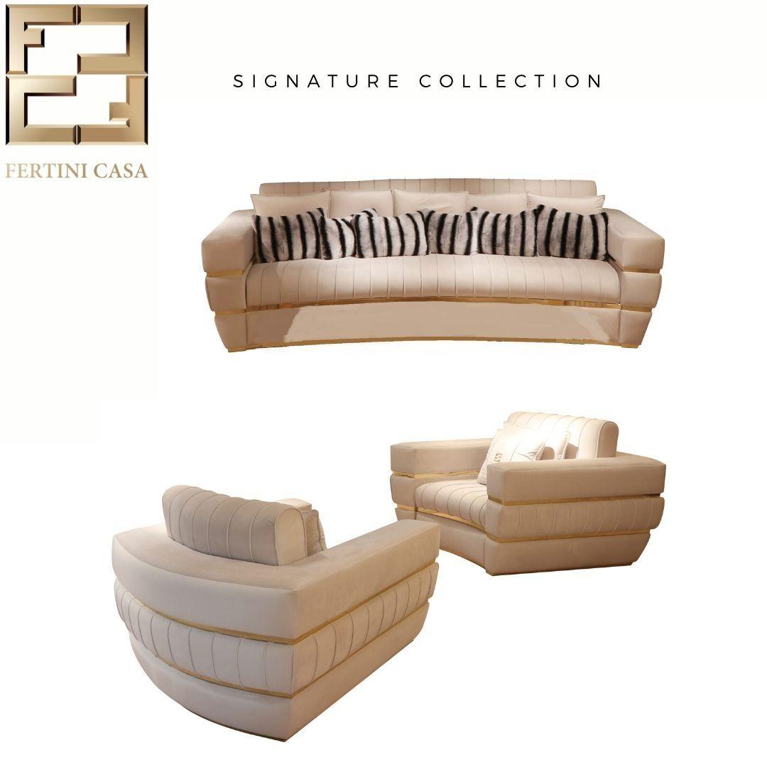 Stunning ideas for your living room. #fertinicasaluxury #luxuryfurniture #luxuryhomes #luxuryinteriors #luxuryinteriordesign #dubaiinteriordesigner #beverlyhills #luxuryliving