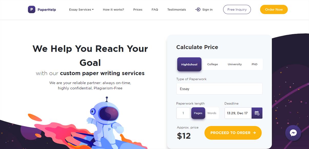 Essaytyper Com Essay Typer Bot Custom Writing Service Reviews