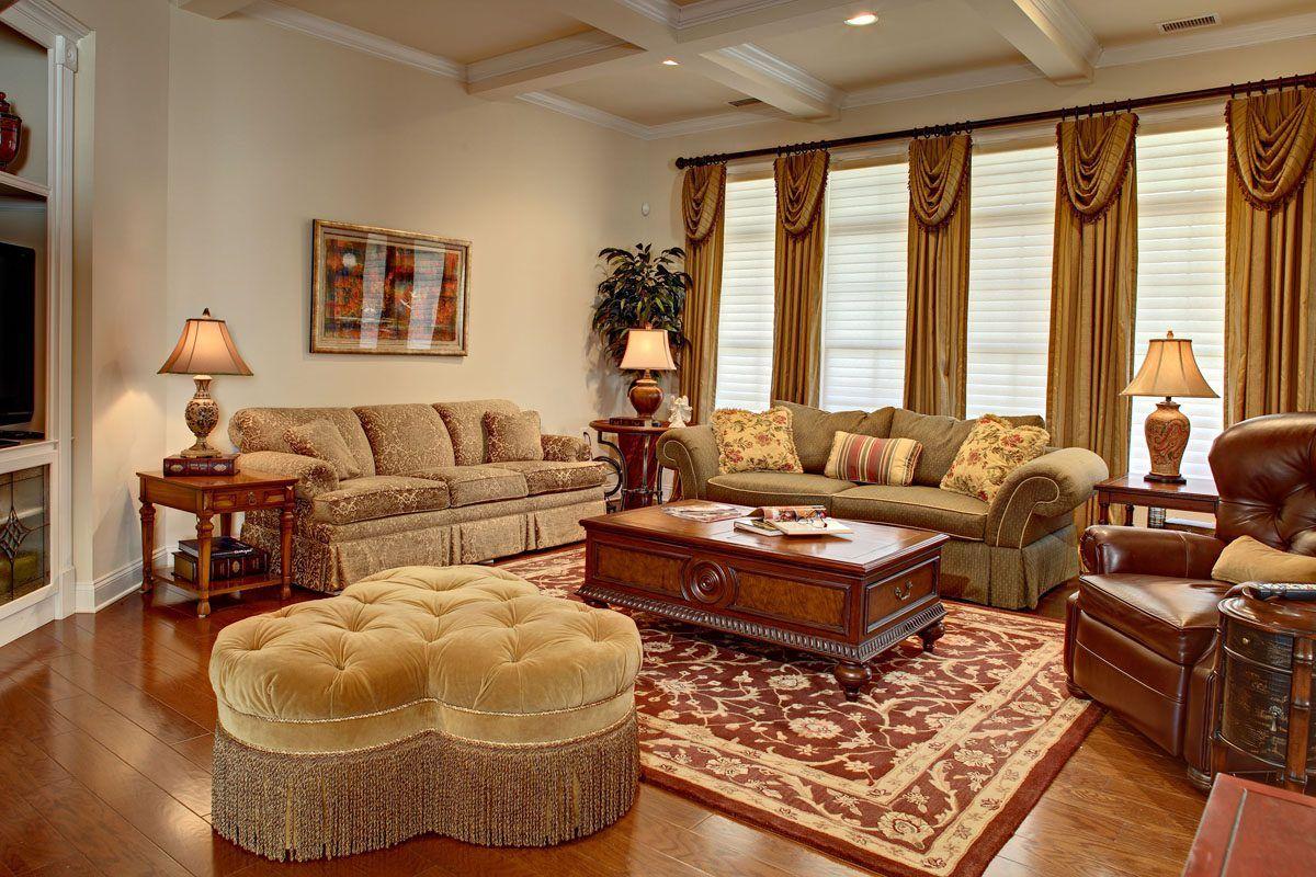 rustic western living room furniture training4green com interior