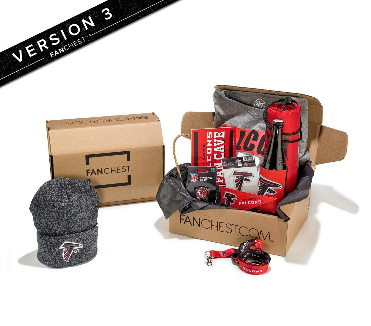 Falcons Gifts Gifts For Falcons Fans Fanchest Atlanta Falcons Gifts Fanchest Atlanta Falcons