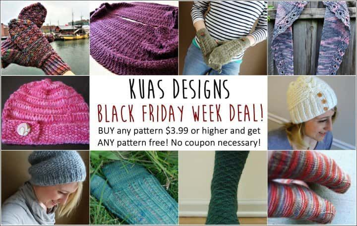 Black Friday Yarn Sale Ultimate Guide To Black Friday And Cyber Monday Knitting Sales For 2020 Black Friday Black Friday Shopping Yarn For Sale