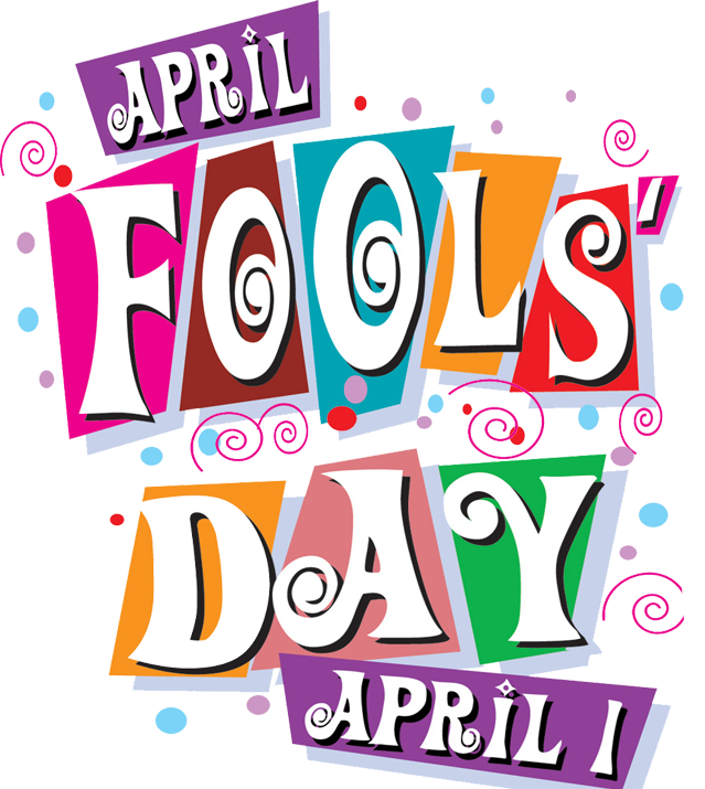 it s april fools day and whether you re on the giving or receiving rh pinterest com april fools day clip art black and white april fools day clip art photos