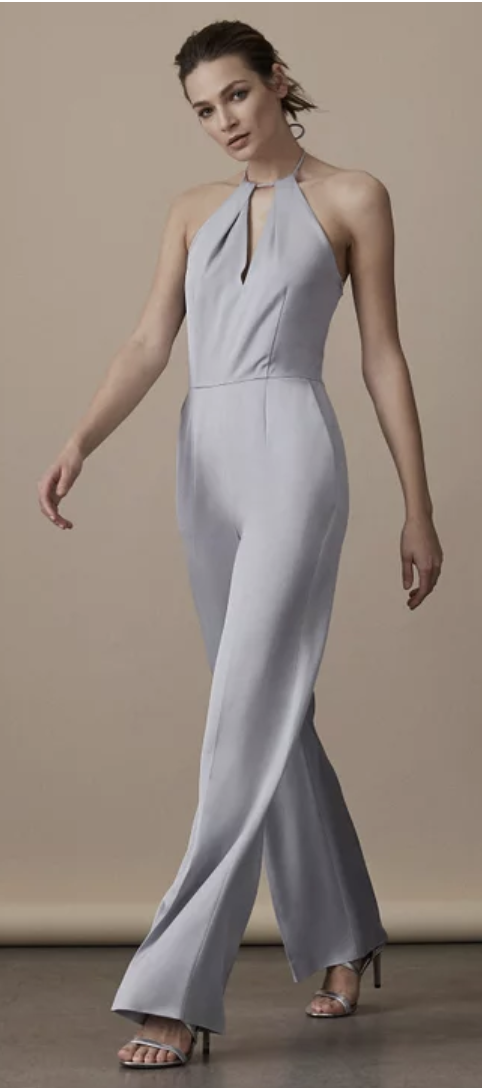 7b91c71a43f 10 Websites To Get Classy Jumpsuits For Weddings (For All Budgets ...