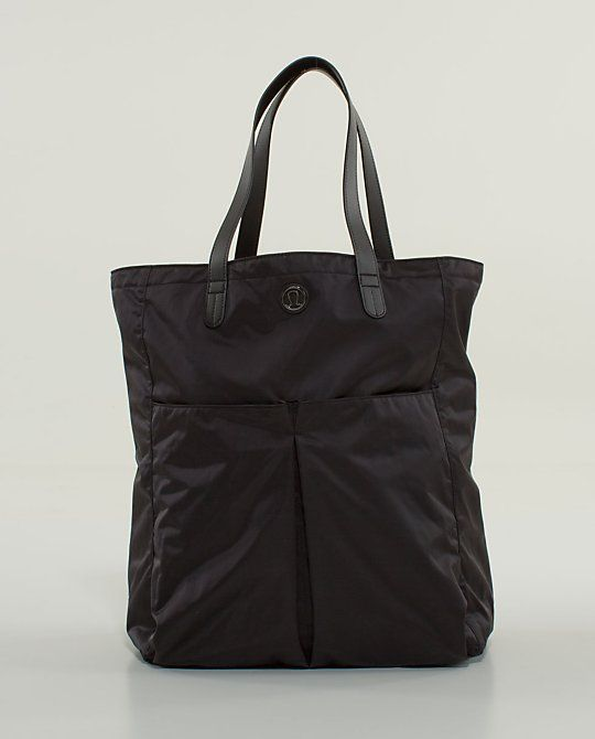 Go With The Flow Bag - lululemon  68 - cute and inexpensive diaper bag  alternative that can double as a gym bag down the line 93a9e17dd039d