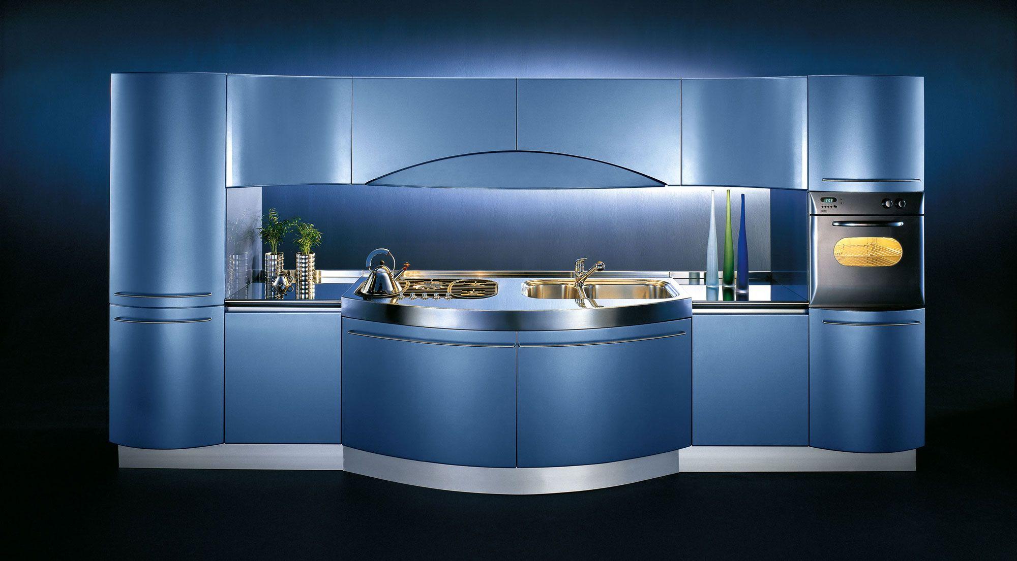 Stunning Prezzi Cucine Snaidero Contemporary - Orna.info - orna.info