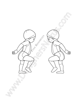 017-infant-toddler-side-view-free-kids-croqui-template-preview