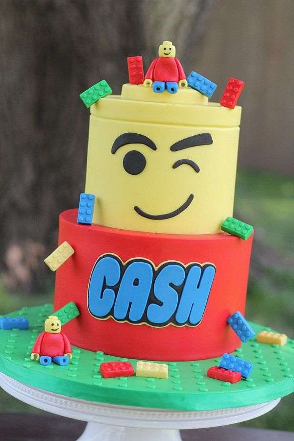 Super Birthday Cakes Springfield Mo Cakes Boys Birthday Cake Cake Funny Birthday Cards Online Alyptdamsfinfo