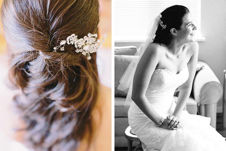 http://daniellejacobs.co.za/bride-2