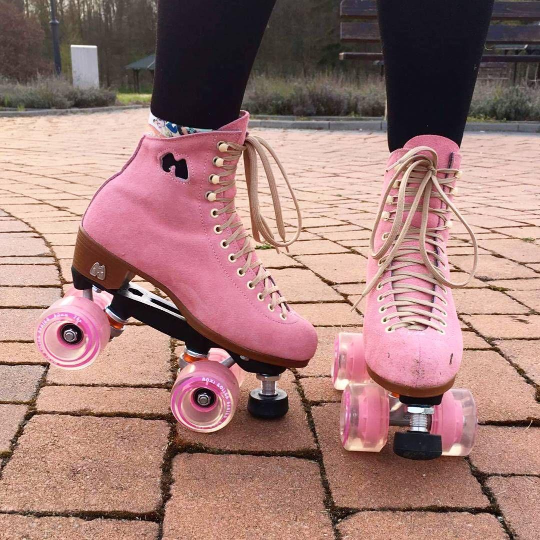Rollerskate Rollerskates Skates Moxi Moxiskates Moxiskateteam Figureskating Moxiskateshop Moxigirls Rollergi Roller Skates Roller Skating Quad Skates