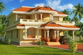 Image Result For Best Exterior Color Combinations For Indian Houses