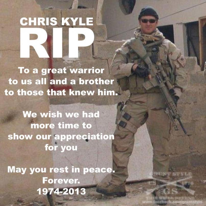 0e3fa18e00281351f828630e528ead9d a warrior both on and off the battlefield' heartbreaking tributes