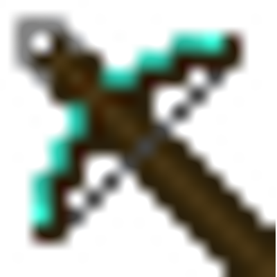 Crossbows Mod Mod 1 14 4 1 13 2 1 12 2 1 11 2 1 10 2 1 8 9 1 7 10 Minecraft Modpacks Minecraft Mods Minecraft Crossbows