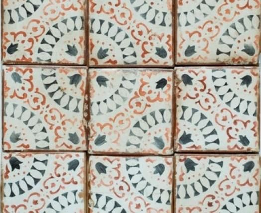 Tiles Tabarka Mission Stone And Tile Luxury Nashville Tn Paris Metro 14