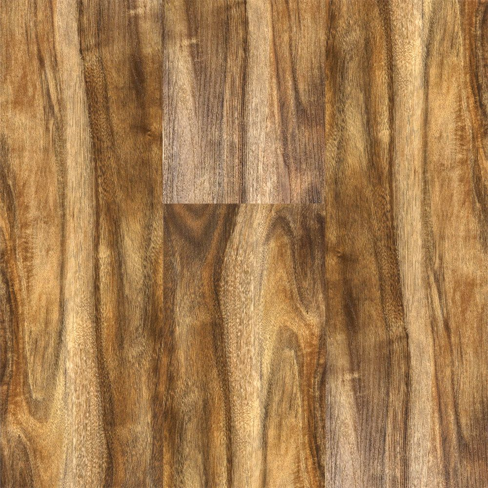 liquidators lumber by luxury flooring and floors on pin plank rustic collection vinyl pinterest roads