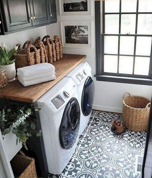 "Photo of La Maison 🌵 ""La Sweet Maison"" på Instagram: ""🏞🏡🛁☕️ ** @pinterest #kitchendecor #design #bathroom #homesweethome #kitchendesign #homedecor #homesweethome #homestyle # homedecor…"""