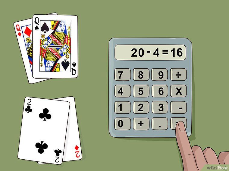 How To Play Gin Rummy With Pictures Rummy Gin Rummy Two Person Card Games