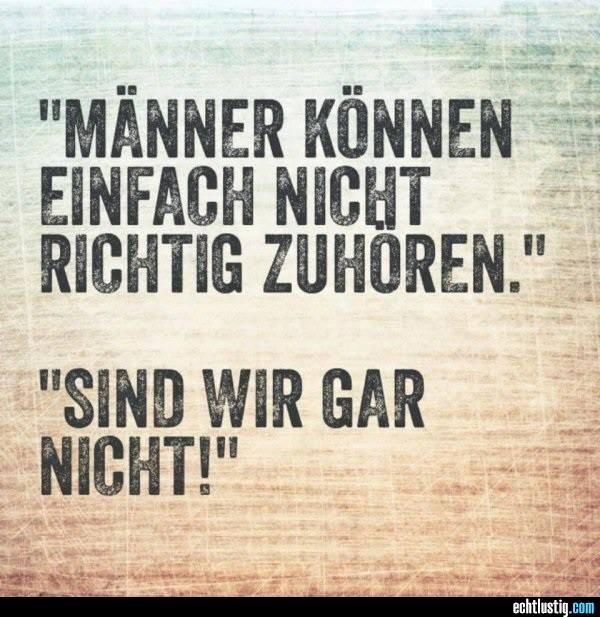 Flirten deutsche frauen - EXATR