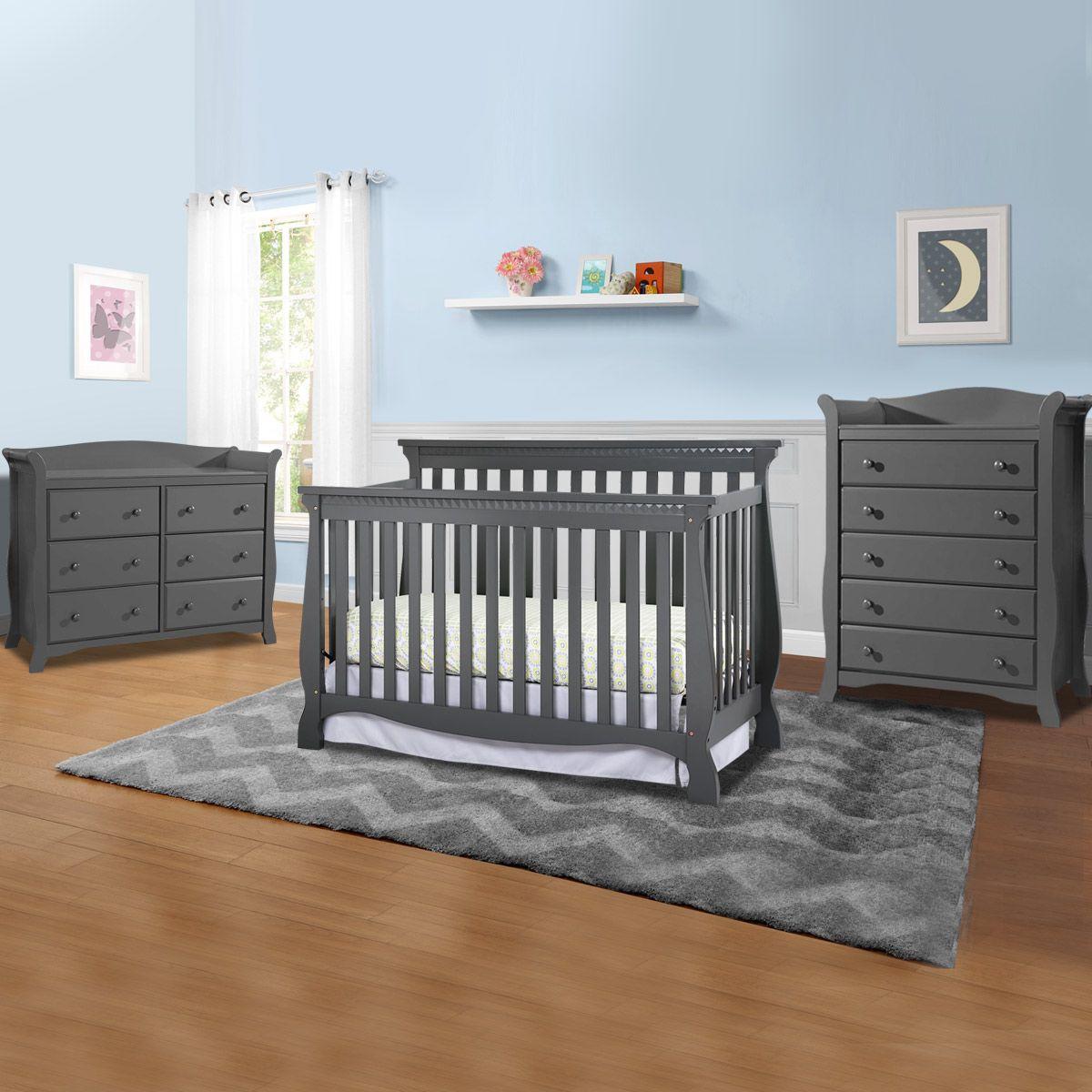 Pin On Baby Bedding [ 1200 x 1200 Pixel ]