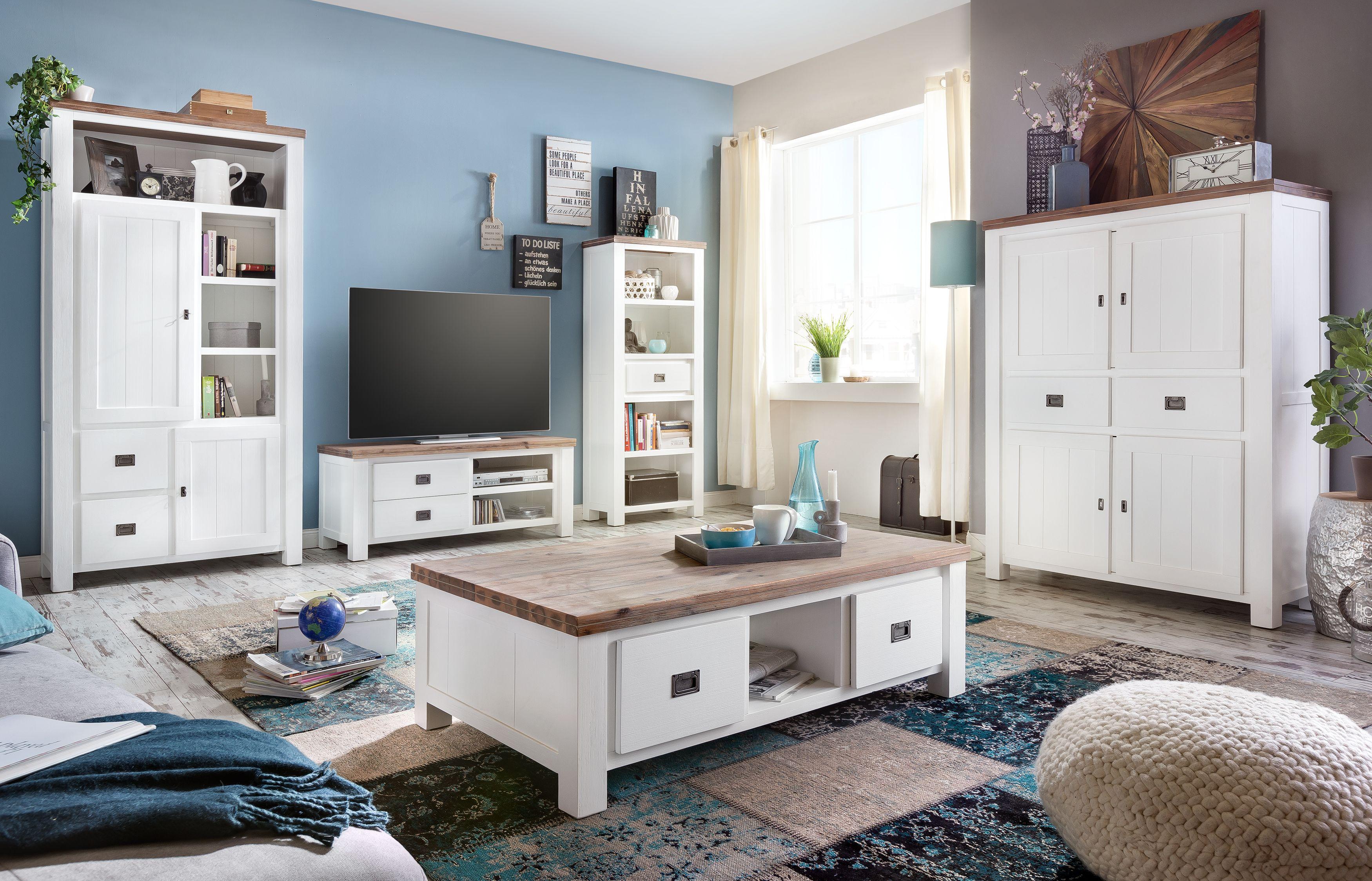 die serie lyron schafft mit ihrem #landhauscharme eine, Hause deko