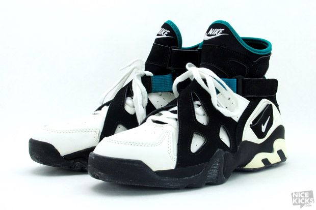 Nike Air Unlimited 3.