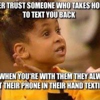 I Know You In Real Life Stop Ignoring Me Just For Laughs Funny Quotes Funny Pictures