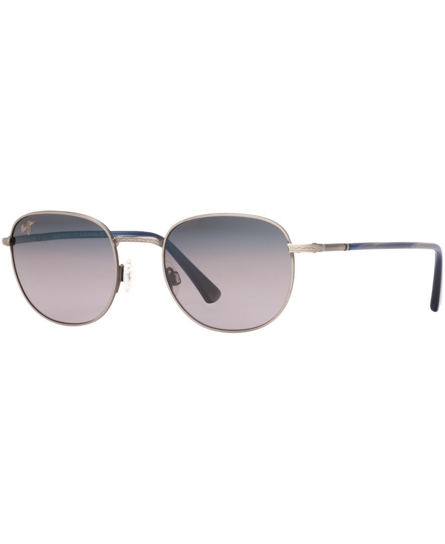 Maui Jim Sunglasses, 292 Hana Houp