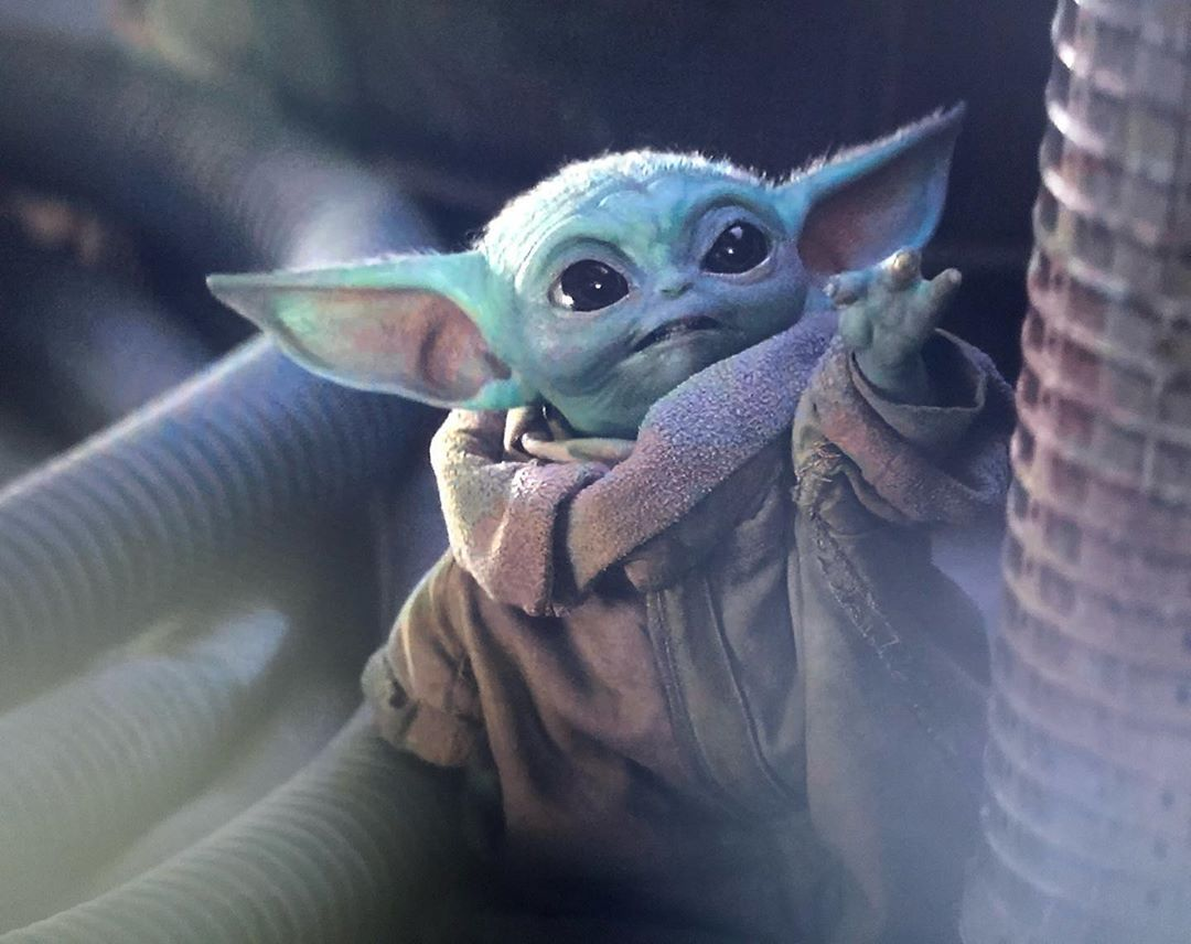 Pin On Star Wars Art Photos Fotos
