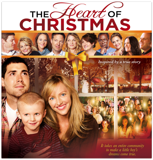the heart of christmas dax locke story the story behind the song one last christmas
