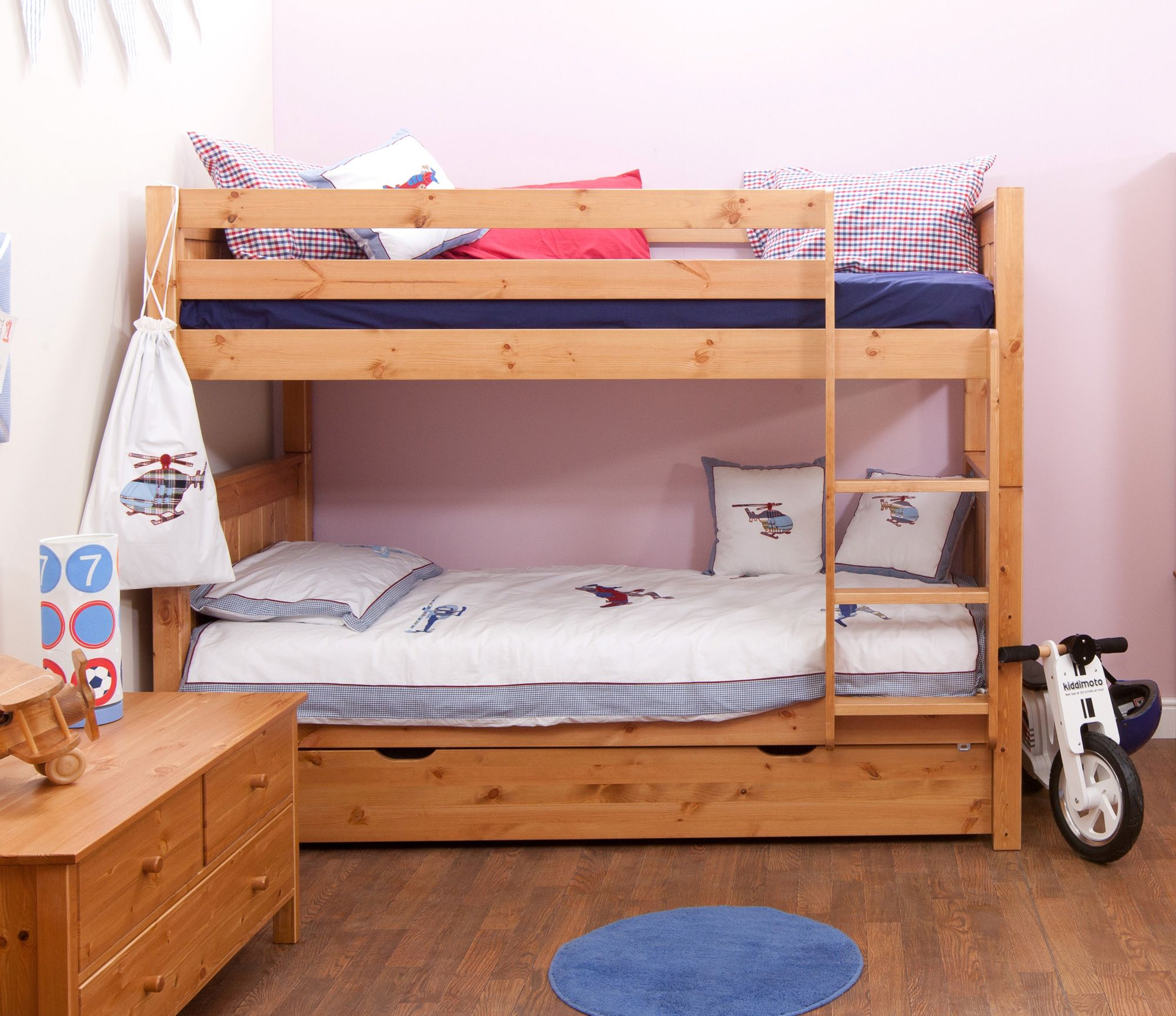 Stompa Classic Bunk Bed Stompa Ck Honey Pine Bunk Bed Looking Forward To Seeing The