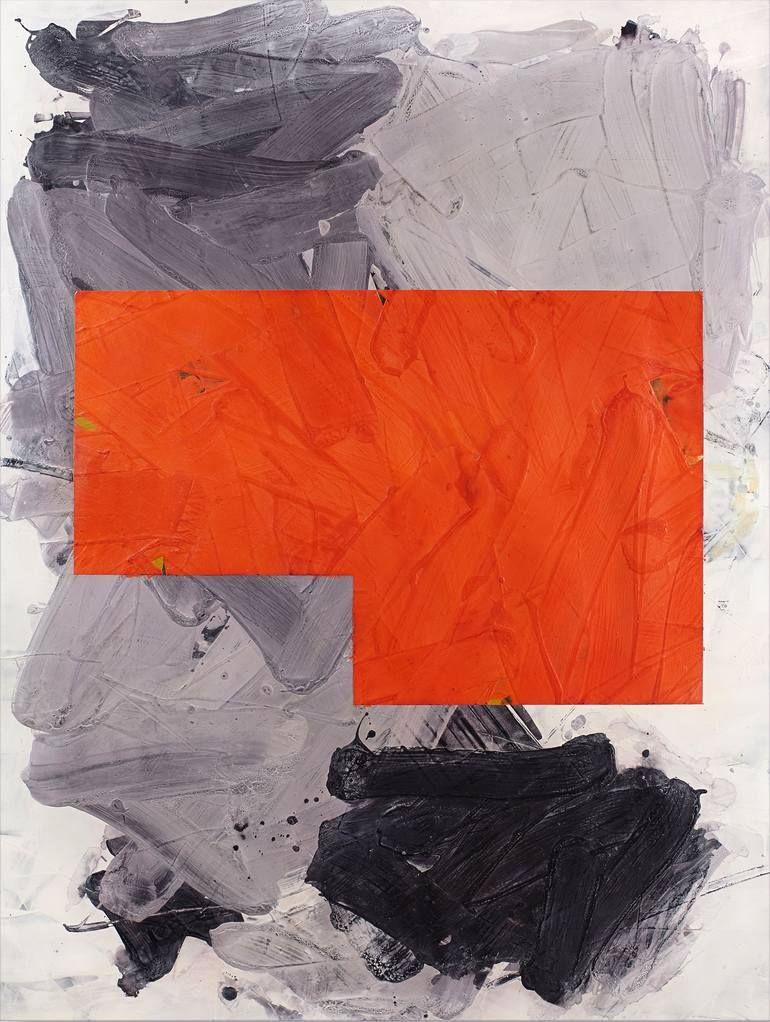 Abstract No 23