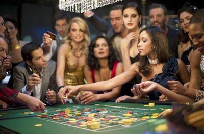 Jochen Schweizer Online Casino