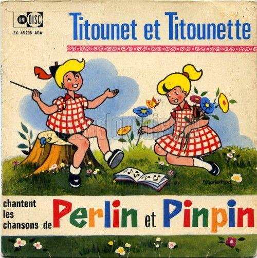 perlin et Pinpin - Google Search