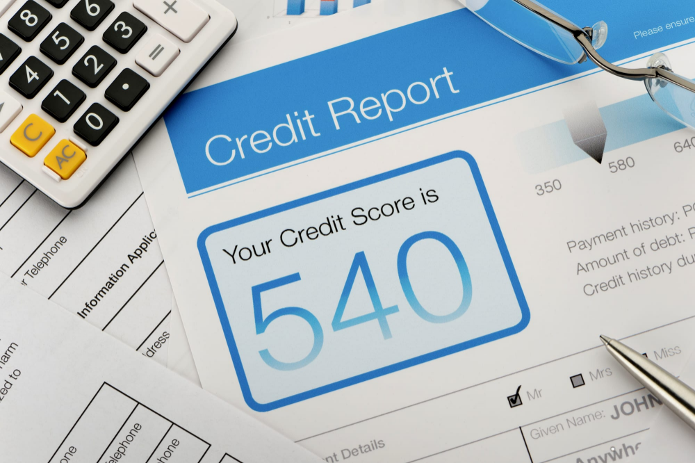 Courtney Keating Getty Images The Past Two Years Have Been Halcyon Times For Small Businesses Searching For Business Loans Small Business Loans Credit Score