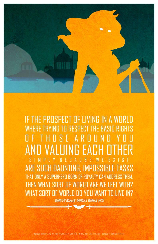 Dc Universe Robin Quotes. QuotesGram