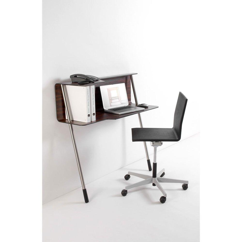 Pin von BUILDING DESIGN Practice auf ДИ Мебель   Online ...