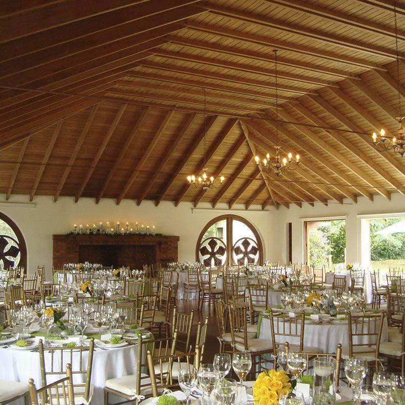 Hacienda Marquez Matrimonio Boda Eventos Bogota Matrimonio Salon De Eventos Casas