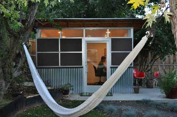 1000 images about office shed on pinterest modern shed backyard office and studio shed backyard office shed