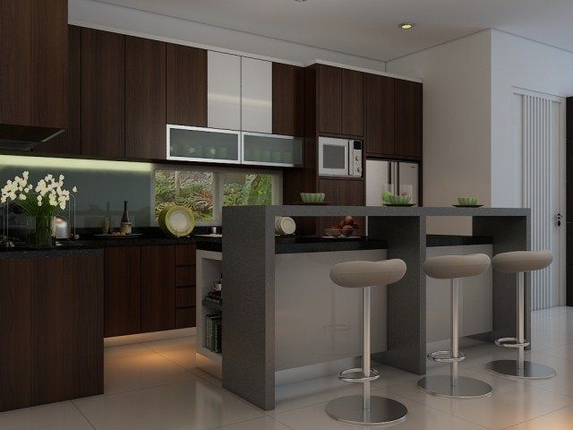 desain pantry rumah minimalis minimalist kitchen ideas pantry rh pinterest com