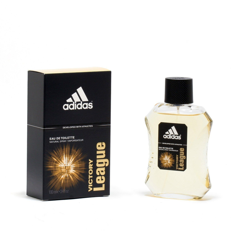 adidas Originals Eau de Toilette »Victory League«   Adidas
