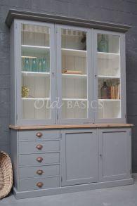 Kasten Old Basics Kasten In 2019 Furniture Home Decor