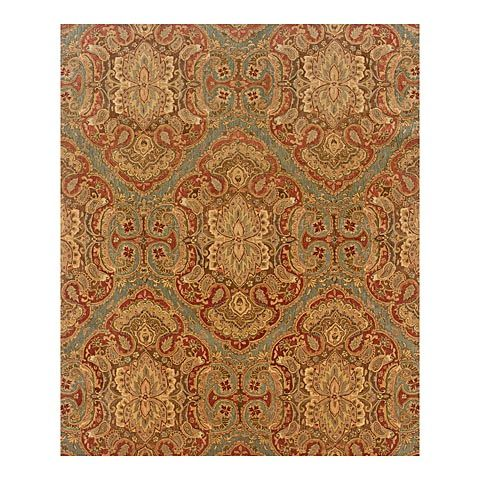 Huntley Area Rugs Green Area Rugs Contemporary Wool Rugs