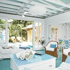 Lovely Key West Homes