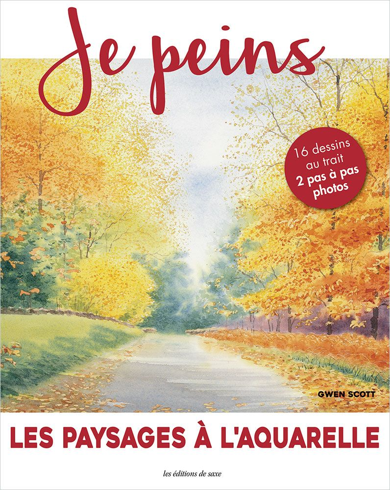 Epingle Sur Beaux Arts