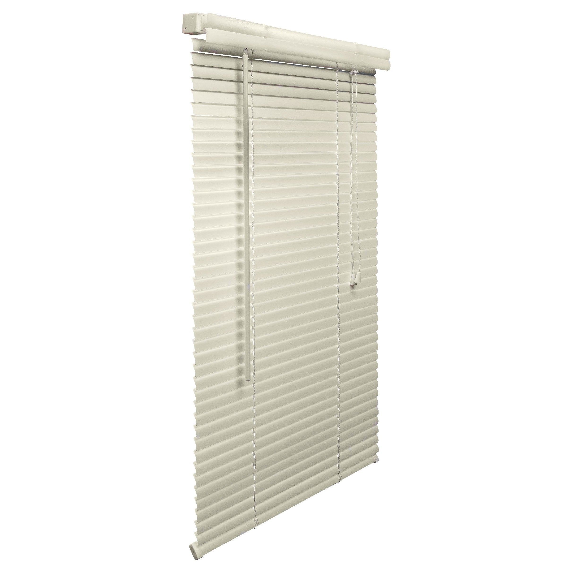 inch com blinds and solar window roller commercial solutions shade treatment shades