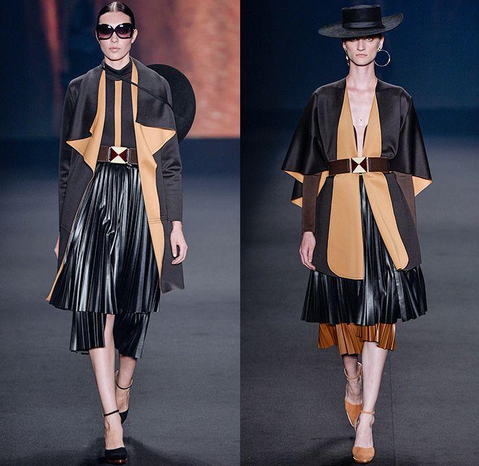 Pin On Fall 15 16 Women S Fashion