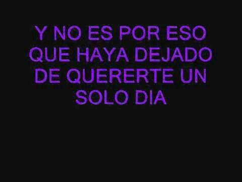 24 Enrique Bunbury Heroes Del Silencio Ideas Héroes Del Silencio Cool Lyrics Good Music