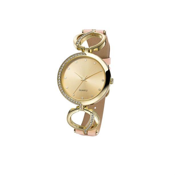 1ef5c03bf Derora óra | Kiegészítők nyaraláshoz | Watches, Bracelet watch, Fashion